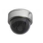 Vonnic C511S Indoor Day/Night Mini Dome Camera-C511S-by Vonnic