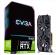 EVGA GeForce RTX 2070 SUPER GAMING 8GB GDDR6-08G-P4-3071-KR-by EVGA