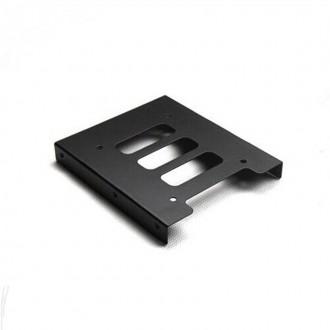 "SSD Bracket - 2.5"" HDD/SSD Metal Mounting Kit"