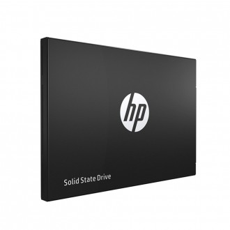 "HP S700 2.5"" 250GB SATA III Internal Solid State Drive (SSD) Retail"