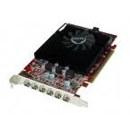 Visiontek Radeon 7750 2GB GDDR5 6M-7750 2GB-by AMD