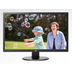 "HP 24"" 24uh 1080P Monitor-HP 24uh-by HP"