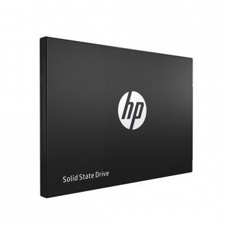 """HP S700 Pro 2.5"""" 512GB SATA III 3D TLC Internal Solid State Drive (SSD) Retail"""