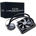 EVGA CLC 120mm AIO Liquid Cooler-CLC 120mm-by EVGA