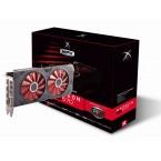 XFX AMD Radeon RX 570 RS 4GB-XFX RADEON RX 570 RS-by XFX