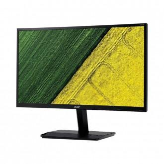 Acer KA251 Abmidx Frameless 24.5-Inch LCD Monitor