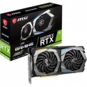 MSI GeForce RTX 2060 Super 8GB GDDR6-2060 Super Gaming Twin Frozr 7-by MSI