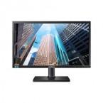 "Samsung S22E450D 21.5"" 1080P Monitor-S22E450D-by Samsung"