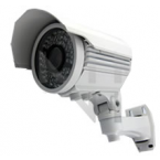 Vonnic VCB262EW Ex-View Effio-E DSP Outdoor Night Vision Bullet Camera-VCB262EW-by Vonnic
