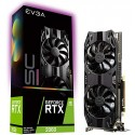 EVGA GeForce RTX 2060 6GB GDDR6-2060 SC Ultra-by EVGA