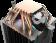 DarkFlash L6 90mm CPU Heatsink-L6 Cooler-by DarkFlash