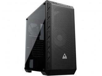 Montech Air 900 Mesh ATX Gaming Case