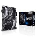 ASUS PRIME B460-PLUS LGA 1200 (Intel 10th Gen) Motherboard-PRIME B460-PLUS-by Asus