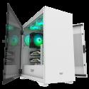 """""""New"""" DarkFlash DLX22 White ATX Gaming Case-DLX22 White-by DarkFlash"""