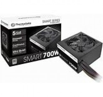 Thermaltake SMART Power 700W Power Supply