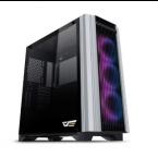 DarkFlash Darwin E-ATX Gaming Case-Darwin-by DarkFlash