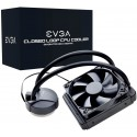 EVGA CLC 120mm AIO Liquid Cooler-CLC 120mm-by EVGA