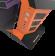 DarkFlash Knight K1 ATX Gaming Case-Knight K1-by DarkFlash