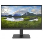"Dell D2721H 27"" 1080P Monitor-D2721H-by Dell"