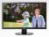 """HP 24"""" 24uh 1080P Monitor-HP 24uh-by HP"""