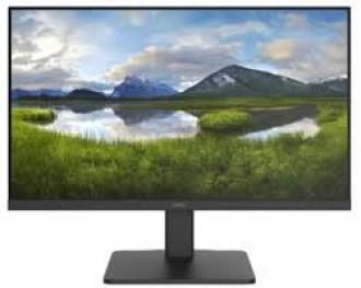 """Dell D2721H 27"""" 1080P Monitor"""
