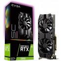 EVGA GeForce RTX 2060 6GB GDDR6-2060 SC Ultra-by EVGA