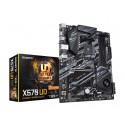 Gigabyte X570 UD AM4 (Ryzen 3000 Ready) Motherboard-X570 UD-by Gigabyte