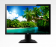 "HP 19.5"" 20kd IPS Monitor-20kd-by HP"